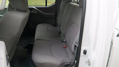2019 Frontier Crew Cab 4x4,  Pickup #FL1335P - photo 25