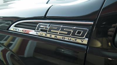 2014 F-250 Super Cab 4x4,  Pickup #FL1347P - photo 28