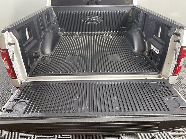 2019 F-150 SuperCrew Cab 4x4,  Pickup #FL1361D - photo 19