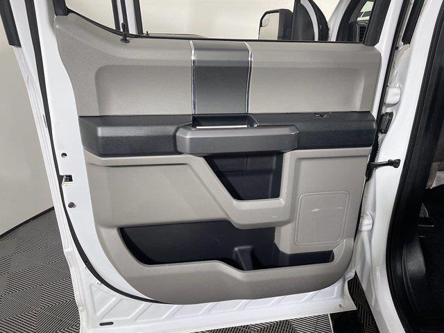 2019 F-150 SuperCrew Cab 4x4,  Pickup #FL1361D - photo 28