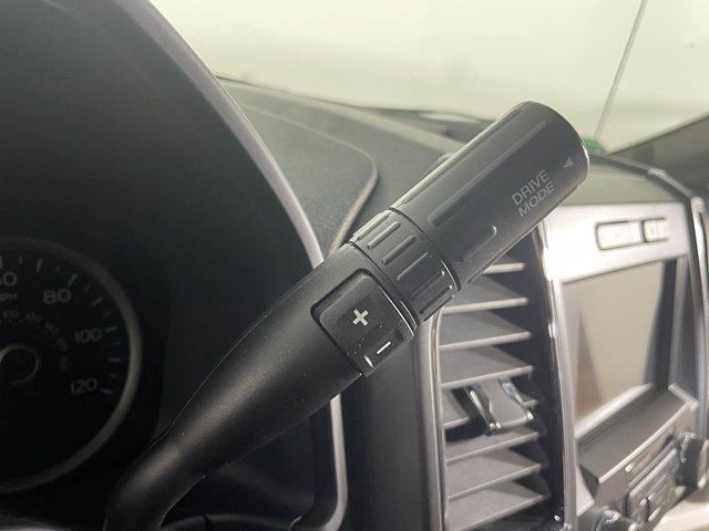 2019 F-150 SuperCrew Cab 4x4,  Pickup #FL1361D - photo 30