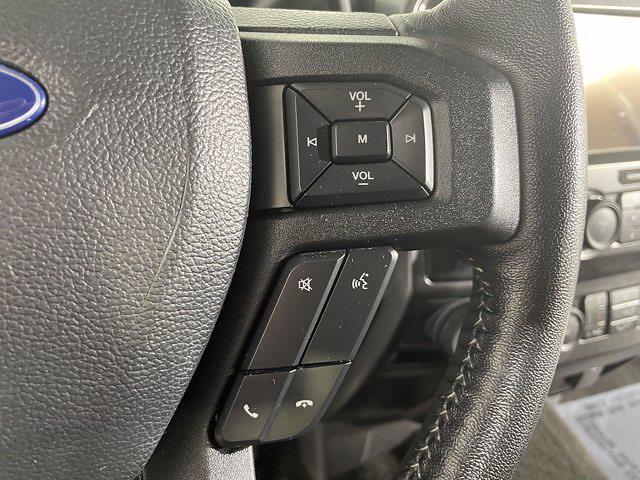 2019 F-150 SuperCrew Cab 4x4,  Pickup #FL1361D - photo 33