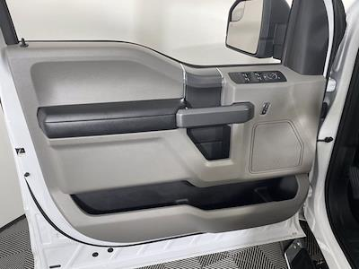 2019 F-150 SuperCrew Cab 4x4,  Pickup #FL1361D - photo 27