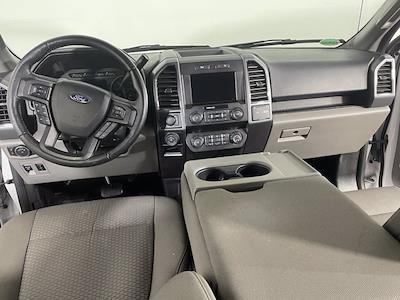 2019 F-150 SuperCrew Cab 4x4,  Pickup #FL1361D - photo 29