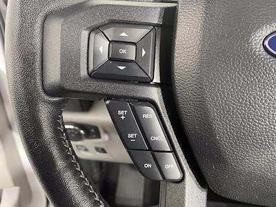 2019 F-150 SuperCrew Cab 4x4,  Pickup #FL1361D - photo 32