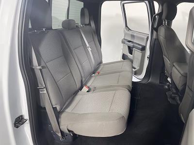 2019 F-150 SuperCrew Cab 4x4,  Pickup #FL1361D - photo 34