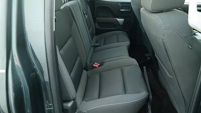 2019 Silverado 1500 Double Cab 4x4,  Pickup #FL1377S - photo 15