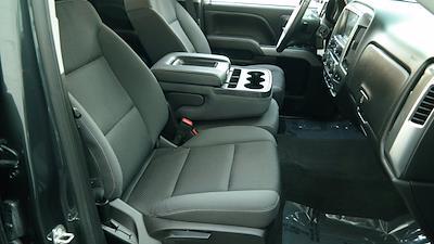 2019 Silverado 1500 Double Cab 4x4,  Pickup #FL1377S - photo 16