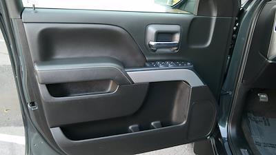2019 Silverado 1500 Double Cab 4x4,  Pickup #FL1377S - photo 20