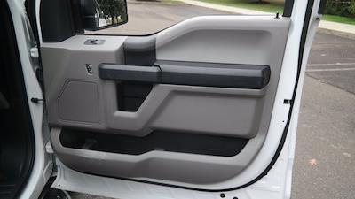 2018 F-150 Regular Cab 4x4,  Pickup #FL1385P - photo 2
