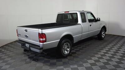 2011 Ranger Super Cab 4x2,  Pickup #FL1400P - photo 2