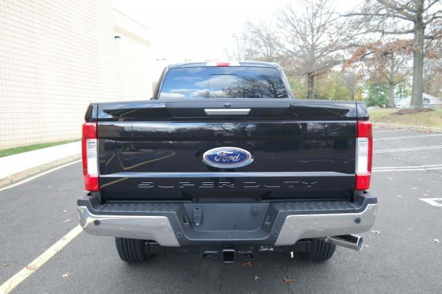 2019 F-250 Crew Cab 4x4, Pickup #FL34075 - photo 6