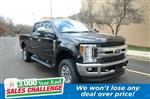 2019 F-250 Crew Cab 4x4, Pickup #FL34075 - photo 1