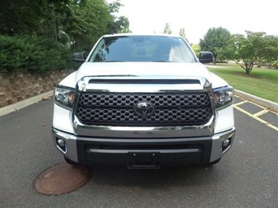 2018 Tundra Crew Cab 4x4,  Pickup #FL340931 - photo 4