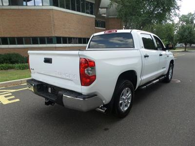 2018 Tundra Crew Cab 4x4,  Pickup #FL340931 - photo 2