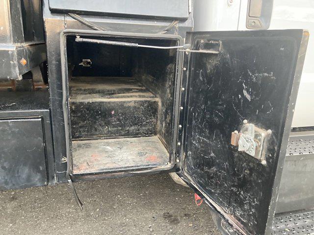 2019 F-650 Regular Cab DRW 4x2, Cab Chassis #FL34369 - photo 7