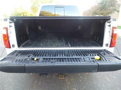 2016 F-250 Crew Cab 4x4,  Pickup #FL344041 - photo 10