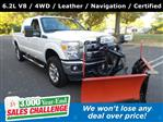 2016 F-250 Crew Cab 4x4,  Pickup #FL344041 - photo 1