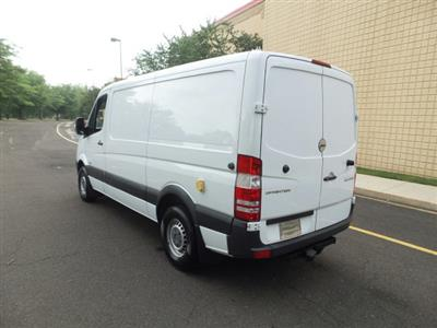 2014 Sprinter 2500 4x2,  Empty Cargo Van #FL344141 - photo 3