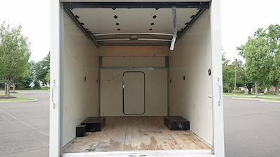 2019 E-350 4x2,  Dejana Truck & Utility Equipment DuraCube II Cutaway Van #FL1376C - photo 6