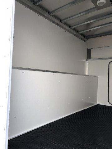 2019 E-350 4x2,  Dejana DuraCube Max Service Utility Van #FL34511 - photo 7