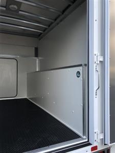 2019 E-350 4x2,  Dejana DuraCube Max Service Utility Van #FL34511 - photo 6