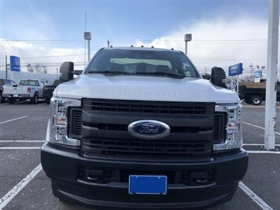 2019 F-250 Regular Cab 4x4,  Pickup #FL34512 - photo 7
