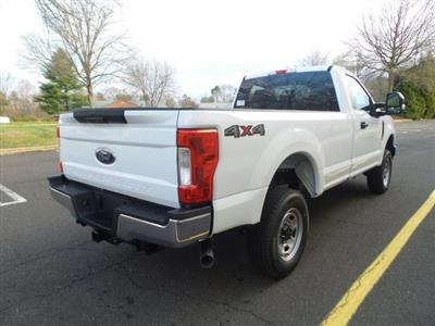 2019 F-250 Regular Cab 4x4,  Pickup #FL34623 - photo 2