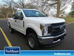 2019 F-250 Regular Cab 4x4,  Pickup #FL34623 - photo 1