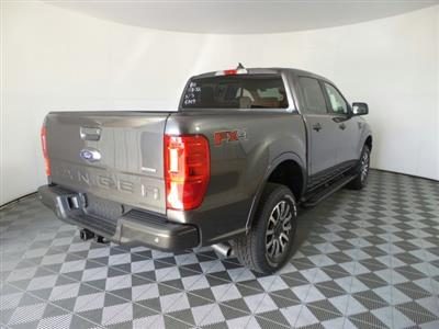 2019 Ranger SuperCrew Cab 4x4,  Pickup #FL34642 - photo 2