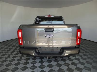 2019 Ranger SuperCrew Cab 4x4,  Pickup #FL34642 - photo 6
