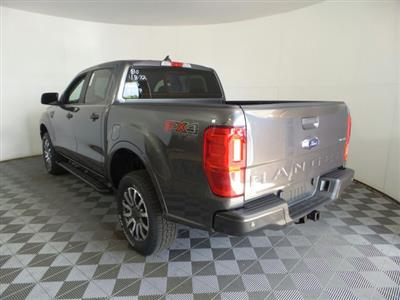 2019 Ranger SuperCrew Cab 4x4,  Pickup #FL34642 - photo 7