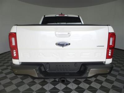 2019 Ranger SuperCrew Cab 4x4,  Pickup #FL34894 - photo 6