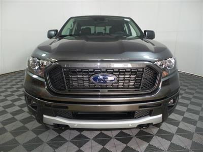 2019 Ranger SuperCrew Cab 4x4,  Pickup #FL34916 - photo 4