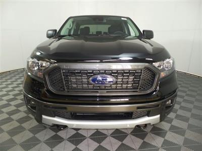 2019 Ranger SuperCrew Cab 4x4,  Pickup #FL34946 - photo 4