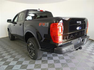 2019 Ranger SuperCrew Cab 4x4,  Pickup #FL34946 - photo 5