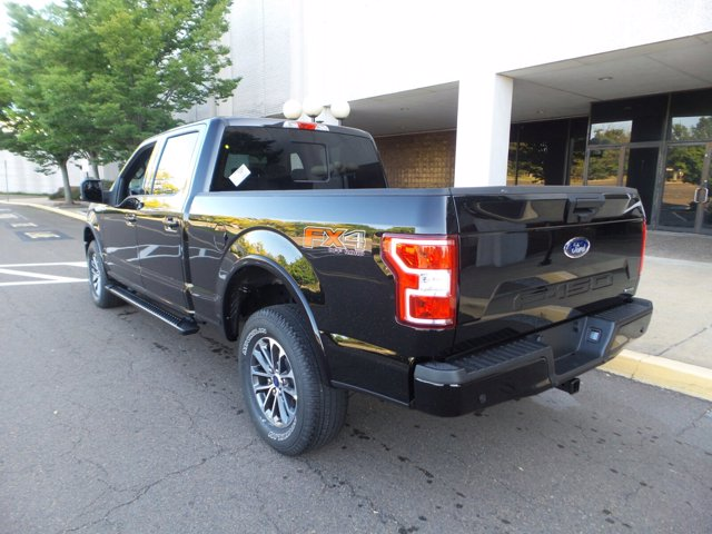2019 F-150, Pickup #FL35022 - photo 5