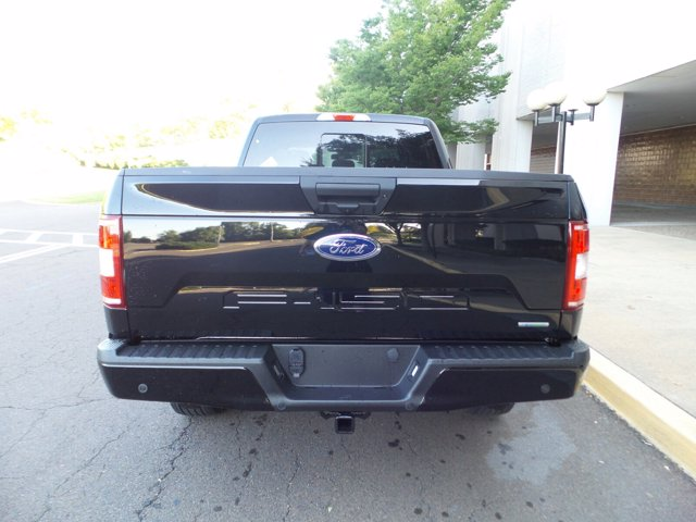 2019 F-150, Pickup #FL35022 - photo 2