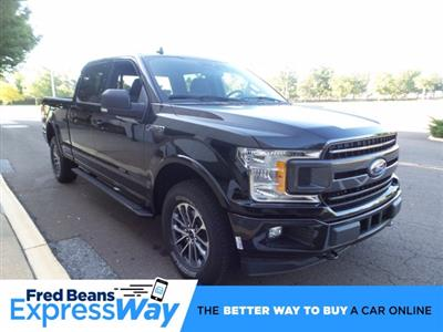 2019 F-150, Pickup #FL35022 - photo 1