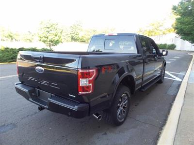 2019 F-150, Pickup #FL35022 - photo 6