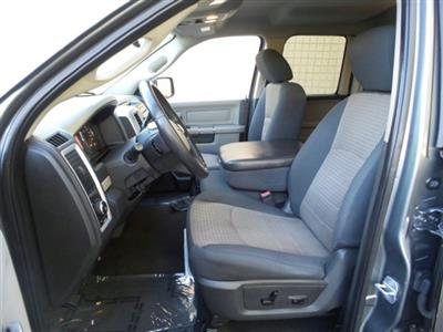 2010 Ram 1500 Extended Cab 4x4,  Pickup #FL350221 - photo 11