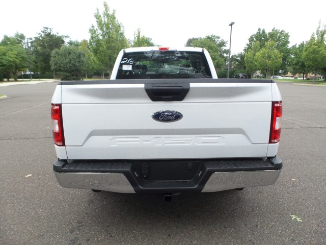 2019 F-150 Super Cab 4x2,  Pickup #FL35051 - photo 8