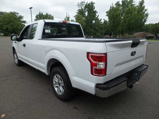 2019 F-150 Super Cab 4x2,  Pickup #FL35051 - photo 2