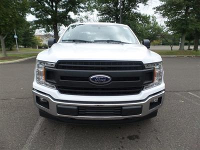 2019 F-150 Super Cab 4x2,  Pickup #FL35051 - photo 3
