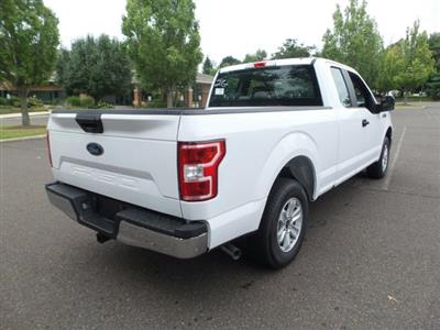 2019 F-150 Super Cab 4x2,  Pickup #FL35051 - photo 6