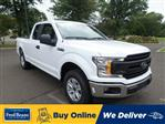 2019 F-150 Super Cab 4x2,  Pickup #FL35051 - photo 1