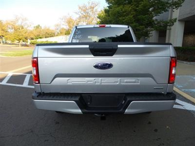 2019 F-150 SuperCrew Cab 4x4,  Pickup #FL35157 - photo 6