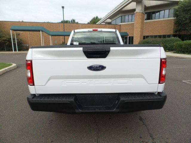 2019 F-150 Regular Cab 4x2,  Pickup #FL35163 - photo 7