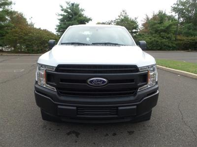 2019 F-150 Regular Cab 4x2,  Pickup #FL35163 - photo 3