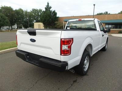 2019 F-150 Regular Cab 4x2,  Pickup #FL35163 - photo 2